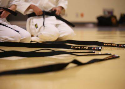 sports-passage-traditional-karate-black-belt-864114-pxhere.com
